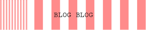 Blog_Tapete_bearbeitet-1