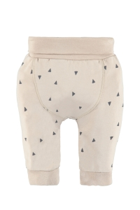 BELLYBUTTON Jogginghose - simply taupe