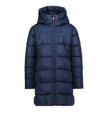 SAVE THE DUCK Steppjacke MEGAY - navy
