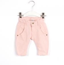 IMPS & ELFS Hose - birth pink