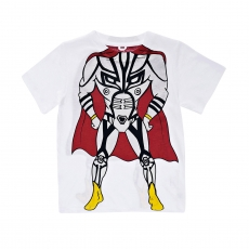 STELLA MCCARTNEY KIDS T-Shirt Superheld
