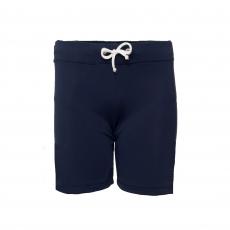 PETIT CRABE UVP Shorts - marine blue