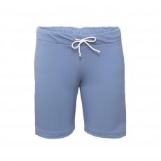 PETIT CRABE UVP Shorts - petrol